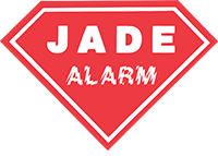 Jade Alarm Kansas City
